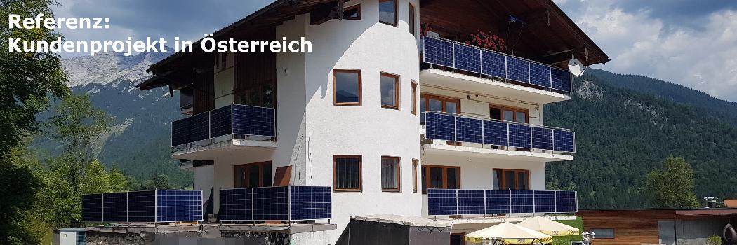 Sonstige 1a-innovation Inselanlage Solaranlage 100 Watt Solarpanel Photovoltaik Pforzheim Erneuerbare Energie