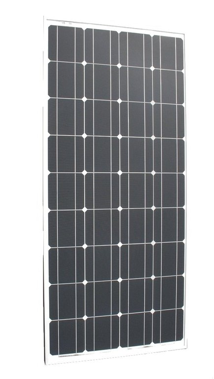 solar100 1 komplett 220v solarspeichersystem 100 watt solaranlage. Black Bedroom Furniture Sets. Home Design Ideas